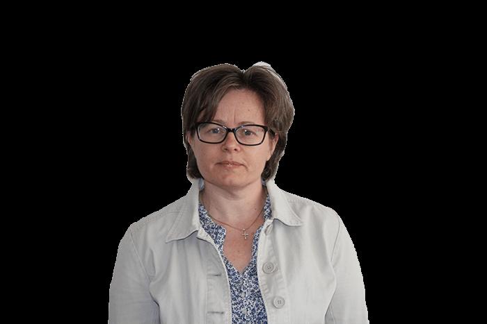 Lakatosné dr. Mányi Klára Krisztina