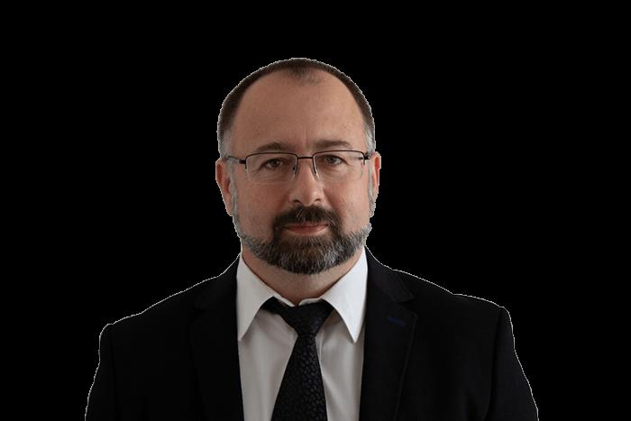 Nt. Szanyi György